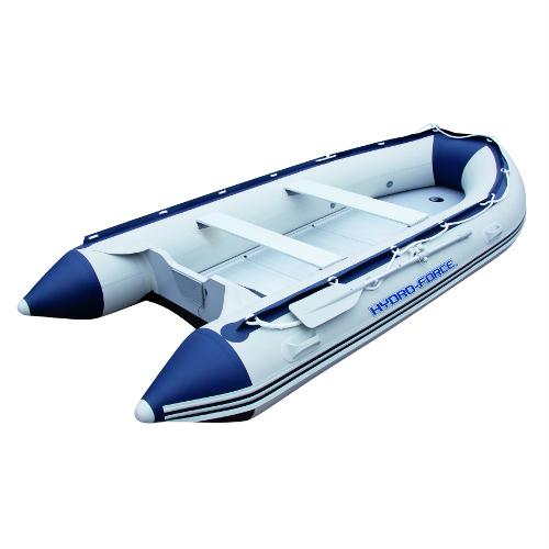 Bote Inflável BESTWAY Hydro-Force Sunsaille Ref.:65050