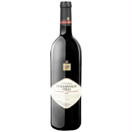 Resultado de imagem para foto de garrafa de vinho