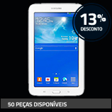 Tablet SAMSUNG Galaxy Tab Android Dual Core 1.2GHz 7
