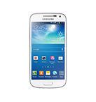 Smartphone SAMSUNG Galaxy S4 Mini Duos Branco Android 4.2 8GB Câmera 8MP Dual Core 1.7GHz Ref.:I9192