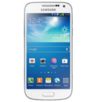 Smartphone SAMSUNG Galaxy S4 Mini Duos Branco Android 4.2 8GB Câmera 8MP Dual Core 1.7GHz Ref.:I9192