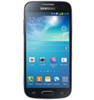 Smartphone SAMSUNG Galaxy S4 Mini Duos Preto Android 4.2 8GB Câmera 8MP Dual Core 1.7GHz Ref.:I9192