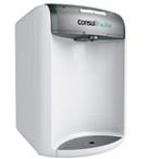 Purificador de Água CONSUL Facilite Branco Água Natural e Gelada bivolt Ref.:CPB35AB