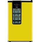 Cervejeira CONSUL Amarela 82L 220V Ref.: CZD12