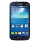 Smartphone SAMSUNG Galaxy Gran Neo Duos Preto Android 4.2 Memória Interna 8GB TV Digital Câmera 5MP Quad Core 1.2GHz 5