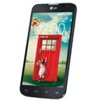 Smartphone LG L70 Dual Preto Ref.: LGD325F8