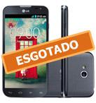 Smartphone LG L90 Dual Preto Ref.: LGD410HN