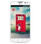 Smartphone LG L90 Dual Branco Ref.: LGD410HN