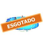 Piscina BESTWAY Estruturada 12.627l 220v 56066