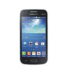 Smartphone SAMSUNG Galaxy Core Plus Preto Android 4.3 Memória Interna 4GB Câmera 5MP Dual Core 1.2GHz 4.3