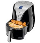 Fritadeira MONDIAL Air Fryer Premium Digital 220V Ref.: AF-04