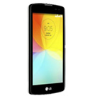 Smartphone LG G2 Lite Branco Android 4.4 Memória Interna 8GB Câmera 8MP Quad Core 1.2GHz Ref.: LGD295F