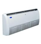 Ar Condicionado Split CARRIER Teto 36000BTUs Frio Ref.: 38CC/42XQ