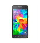 Smartphone SAMSUNG Galaxy Gran Prime TV Grafite Câmera 8MP Quad Core 1.2GHz Ref.: G530B