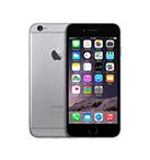 iPhone 6 APPLE Cinza 16Gb Ref.: MG3A2BZ/A