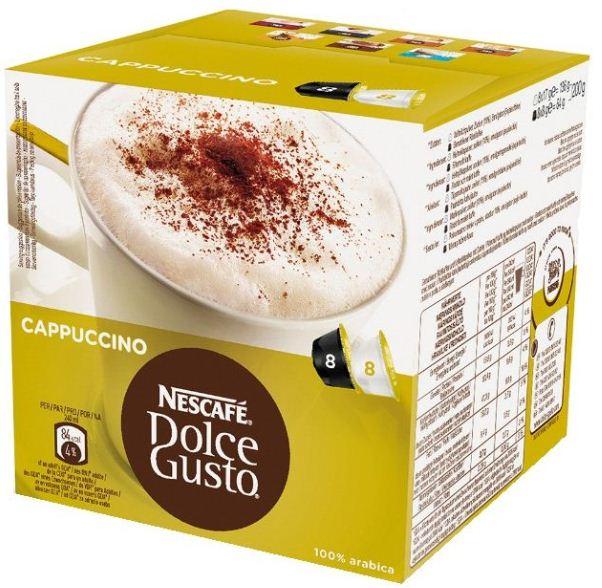 Assistenza macchine caffe saeco milano